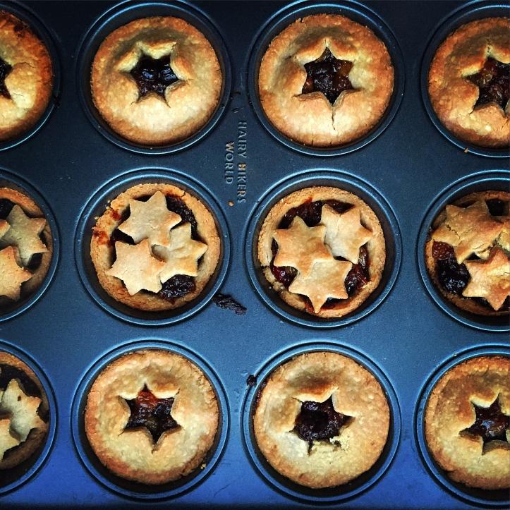MInce Pies 5.jpg