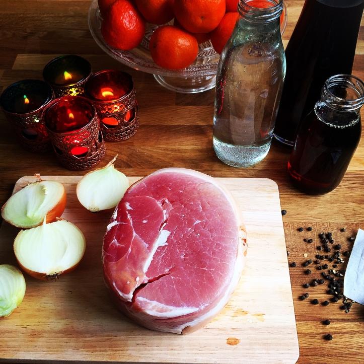 Ham 1.jpg