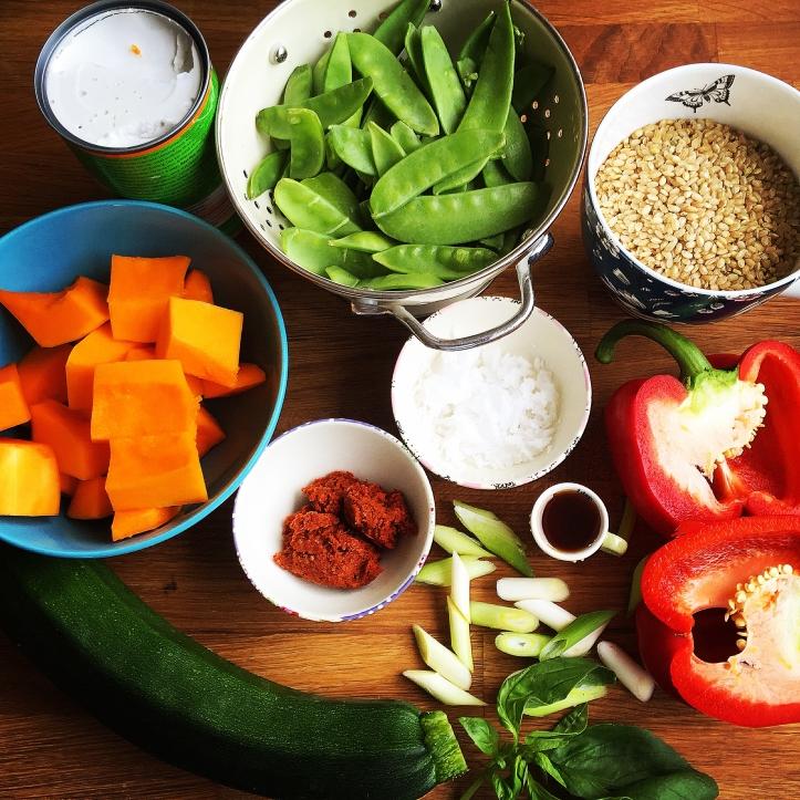 Thai red curry 3.jpg