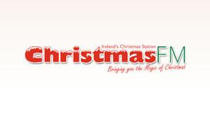christmas-fm-2